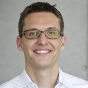 Bild von Lars Thäsler, geschäftsführender Gesellschafter von eBuch Beteiligungs GmbH
