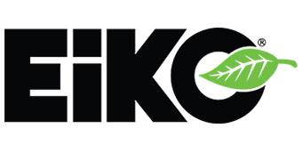 Logo von EiKO-Europe