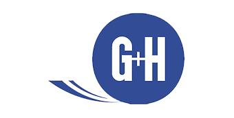 Logo des Unternehmens Geibel & Hotz Maschinen und Werkzeuge GmbH