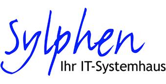 Logo der Sylphen GmbH & Co KG