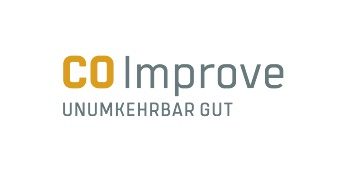 Logo des Unternehmens Co Improve GmbH & Co. KG
