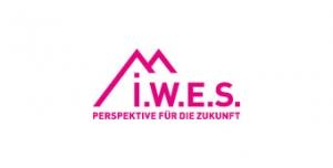 Logo von I.W.E.S.