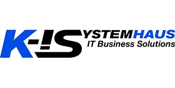 Logo von K-iS