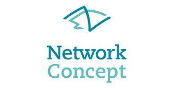 Logo von Network Concept
