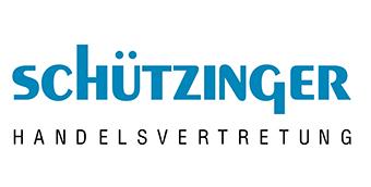 Logo des Unternehmens Schützinger Handelsvertretung