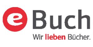 Logo von eBuch