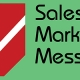 Logo der Sales Marketing Messe ohne Datum