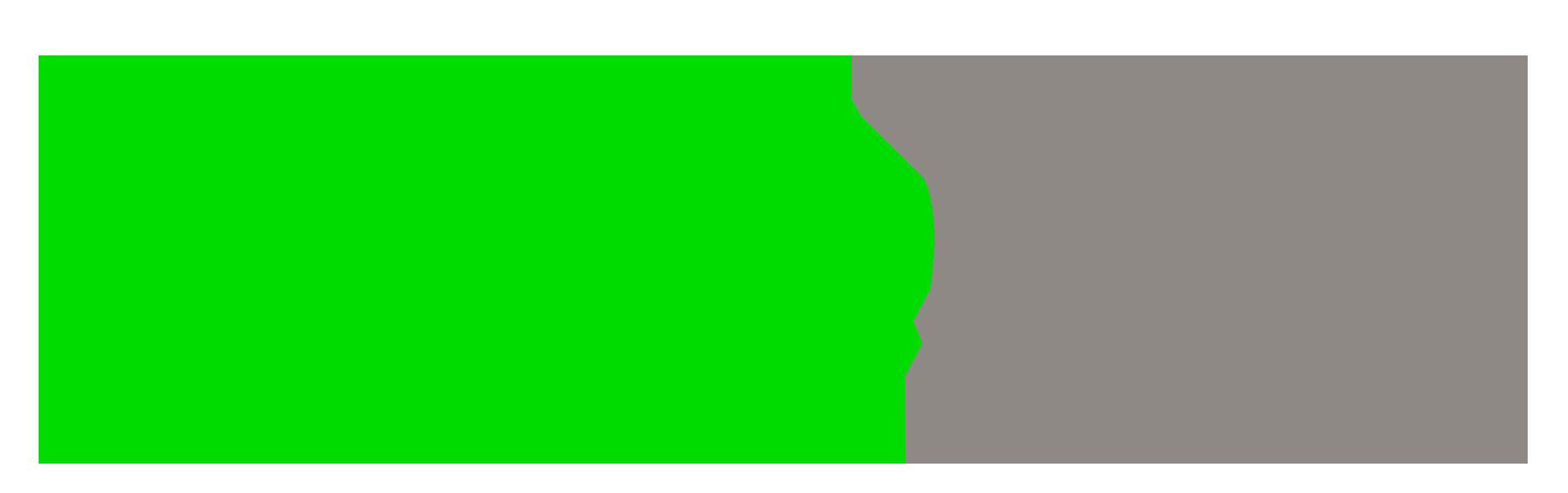 Logo des Produkts Sage 100