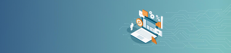 Slidermotiv Save The Date Customer Networking Day 2019