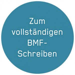 """Button """"Vollständiges BMF-Schreiben"""""""