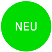 "Button ""Neu"""