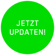 """Button """"Jetzt Updaten"""""""