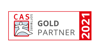 CAS Partnerlogo 2021