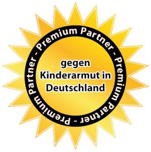 Partner-Logo von Engelbaum