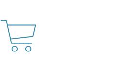 Icon für E-Commerce & Verkauf