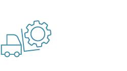 Icon für Lager & Produktion