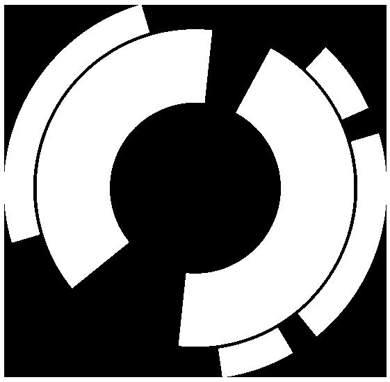 Grafik für einen Slider