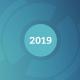 Titelbild Jahresrückblick 2019,