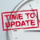 Bild zum Thema Updates